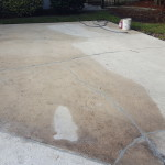 Decorative Concrete in Boca Raton