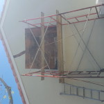 Stucco Finishes Contractor