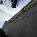 Stucco Wall Repair for D Moravich in Boca Raton