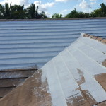 West Palm Beach Roof Contractor & Roof Repair Specialist