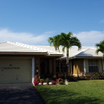 Roof Waterproofing For Aslin in Coral Springs