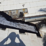 Palm Beach Gardens Roofer