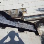 Boca Raton Roof Company