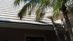 rc tile roof repair