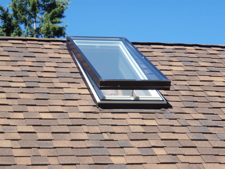 skylight installers
